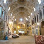میراثداری بافت تاریخی اراک ارمغانی برای نسلهای آینده