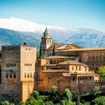 ۹ مکان ثبت شده یونسکو در اسپانیا که باید حتماً ببینید